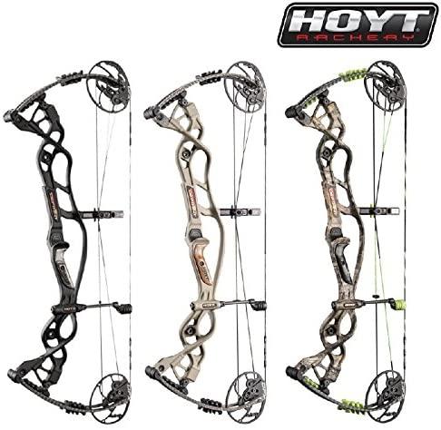 Hoyt Bogen – Auswahl für beste Qualität