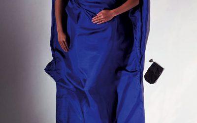 Dein Ultraleicht Schlafsack