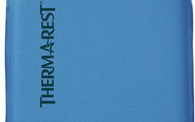 Therm-a-Rest Isomatten mit Geschichte