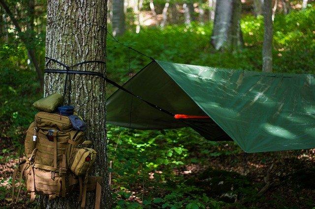 Sommerschlafsack – das gilt es zu beachten